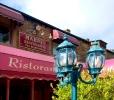 Marios Restaurant