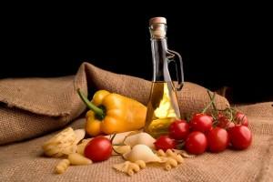 med_food